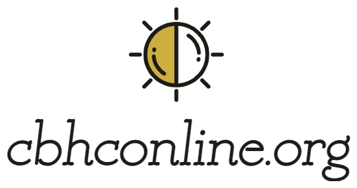 Cbhonline.org